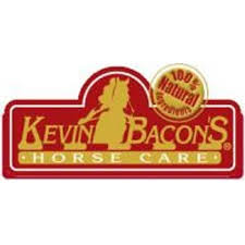 Kevin Bacons.nl