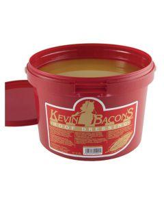 Kevin Bacons Hoofdressing 5ltr